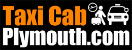 Plymouth Taxi Service in Minnesota
